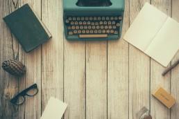 Interview transkribieren, Interviews transkribieren lassen