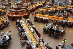 Transkribieren.at, Interviews transkribieren lassen, günstige Transkripte für Studenten