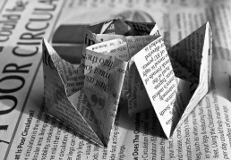 Transkribieren lassen, Interviews transkribieren lassen, Transkriptionsservice Österreich