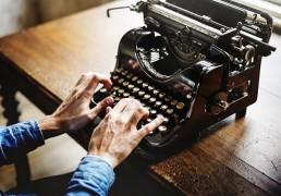 Transkriptionsregeln für Abschlussarbeit, Transkriptionsregeln, Interviews transkribieren lassen, Transkribieren