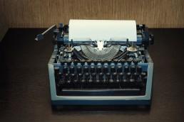 Englische Interviews transkribieren lassen, Transkriptionsservice Österreich, Transkriptionsservice Wien, Transkribieren lassen, Transkribieren